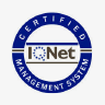 Certified Management System